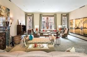 livingroom guernsey living room djkrazy club