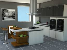 Best App For Kitchen Design Top Popular Design Kitchen App House Ideas Elghorba Org