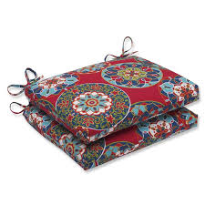 best 25 southwestern seat cushions ideas on pinterest