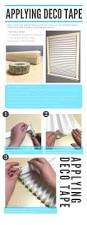 14 best crafting with redi shade images on pinterest arches