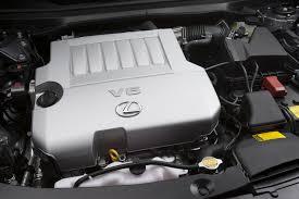 lexus es 350 hp 2014 lexus es350 reviews and rating motor trend