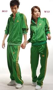 womens adidas jumpsuit buy adidas sweatsuit womens green off55 discounted