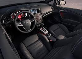 peugeot 206 convertible interior buick cascada convertible