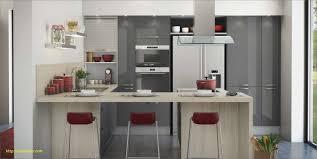 peinture meuble cuisine castorama castorama meuble cuisine frais avis cuisine castorama beau