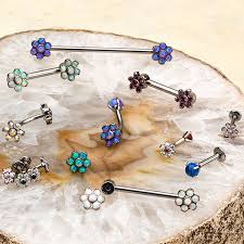 jewelry for sensitive skin high quality titanium the best jewelry for sensitive skin