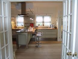 Mediterrane Huser Amerikanisches Wohnzimmer Sammlung Von Bildern Fr Home Design