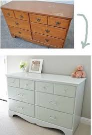 i love this color benjamin moore u0027s azores furniture updates