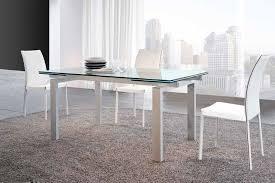 tavoli sala da pranzo calligaris tavoli soggiorno tavoli come scegliere al meglio i tavoli