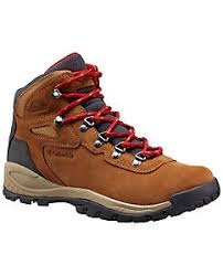 womens waterproof hiking boots sale hiking boots trail hiking shoes columbia sportswear