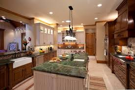 Kitchen Cabinets On Clearance Cool Cabinets To Get Ideas When Looking For Kitchen Cabinets