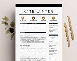 Resume Maker Ultimate Resume Maker Promo Code