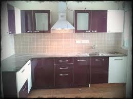 kitchen modular design modular kitchen design simple and beautiful kitchen design catalogue