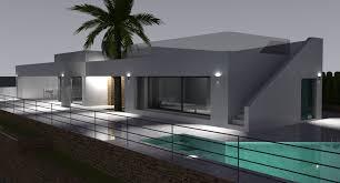 100 high tech house smart high tech tiny house tiny house