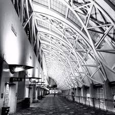 salt palace convention center 89 photos u0026 41 reviews venues