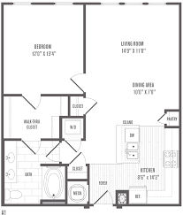 3 bedroom 2 bath floor plans 654190 1 level 3 bedroom 2 5 bath house plan plans best floor