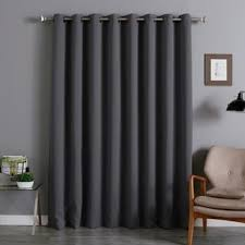 Etsy Drapes Curtain Coral Curtains Etsy In Coral Blackout Curtains Coral