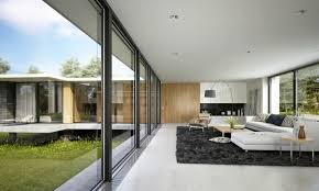home design living room modern white modern hous interiors foto real hall room design master