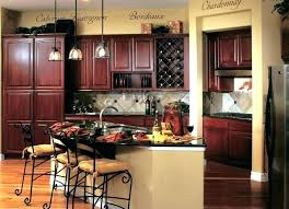 chinese kitchen cabinets brooklyn chinese kitchen cabinets brooklyn kitchen cabinets major kitchen