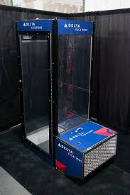 photo booth rental nyc money blowing booth rental money machine rental nyc nj new