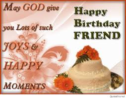 happy birthday friends wishes cards messages