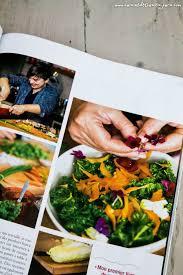 bretons en cuisine nouvelle formule de bretons en cuisine cuisine de tous les jours