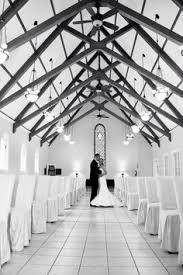 wedding venues olympia wa market studios washington meeting and events location for