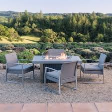 Metal Patio Chair Metal Patio Furniture Shop The Best Outdoor Seating U0026 Dining