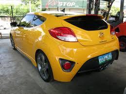 hyundai veloster philippines price hyundai veloster 2014 veloster for sale cebu hyundai
