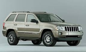 jeeps sellfy com