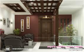home design ideas kerala kerala home interior design home design plan interior design ideas
