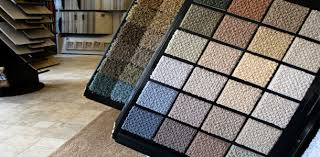 carpet akron flooring akron carpet and flooring akron oh