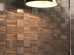 Bathroom Wall Cladding Materials by 3d Wall Mosaics Archiproducts