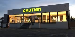 magasin de canapé belgique magasin de meubles à bruxelles belgique meubles gautier