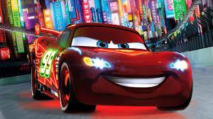 cars sally and lightning mcqueen kiss cars qygjxz