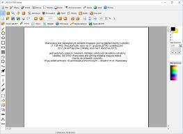 Ashampoo Home Designer Pro Opinie Pdf Editor 5 5 Sklep Vebo Pl