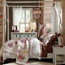 Small Bed Frame Susan Decoration by Canopy Beds 40 Stunning Bedrooms