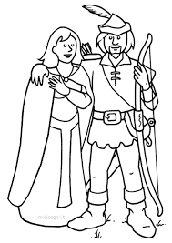 disney robin hood coloring pages coloring pages ideas u0026 reviews