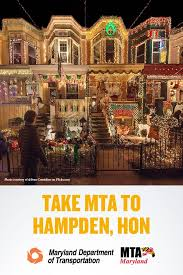 light rail holiday schedule 21 best choice rider images on pinterest light rail maryland and