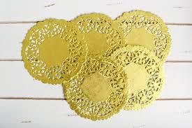 Ornamental Home Design Inc ornamental mats u2013 gold doilies u2014 home design stylinghome design