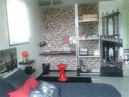 deco chambre ado york chambre ado york d ado 4 loft idee deco chambre ado style