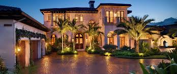 is purchasing real estate in florida worth the investment