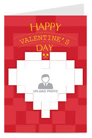 greeting cards buy personalized greeting cards online in india