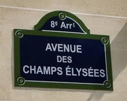 plaque numero rue plaque de rue u2014 wikipédia