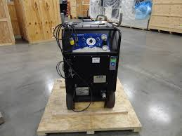 used metalworking equipment buy u0026 sell equipnet
