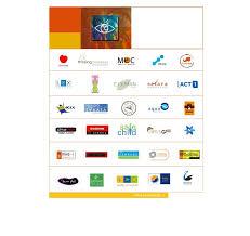 corporate design corporate identity 195 best corporate design images on corporate design