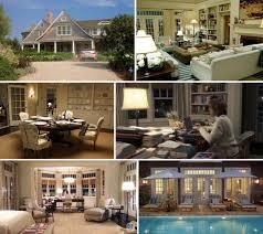 beach house dreaming domestic charm