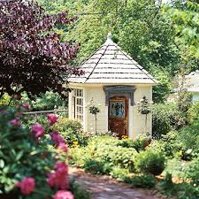 cottage style backyards top backyard country gardens gardens antique doors and cottage