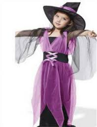 online get cheap black witch dress kids aliexpress com alibaba