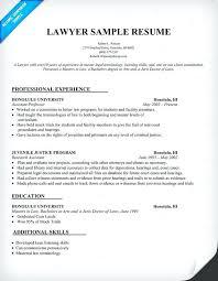 lawyer resume template lawyer resume template lawyer resume sle resume