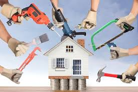 ways to increase home value 8 sure ways to increase value to your home wma property